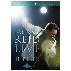 Live At The Jubilee (Special Deluxe Edition)