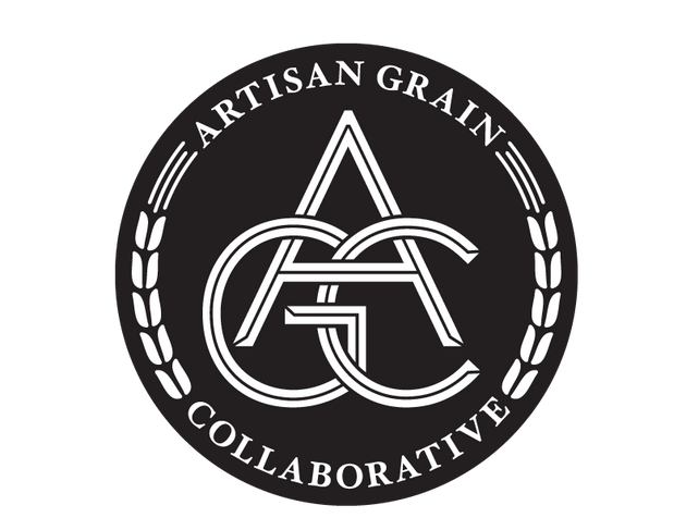 Artisan Grain Collaborative logo