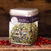 Bear Earth Wild Bear Ease Herbal Tea