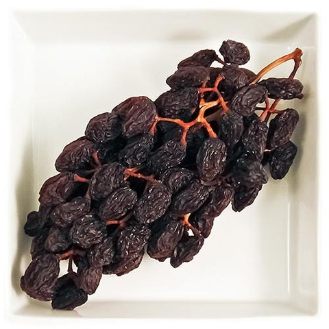 Raisins on the Vine - 4 oz