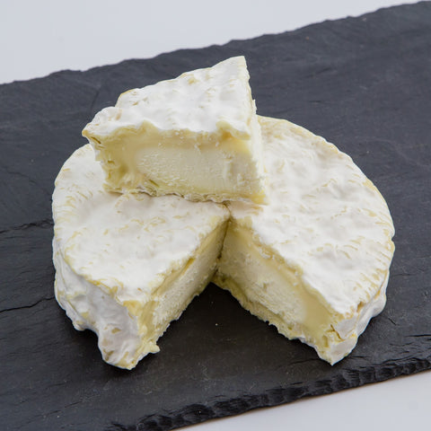 Image of Idyll Farms Camembert