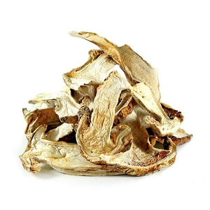 Dried Matsutake Mushrooms - 1 lb