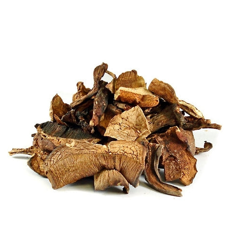 Dried European Porcini A - 1 lb