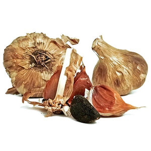Black Garlic - 1 lb