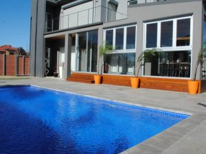 HIGH-QUALITY GRANITE PAVERS MELBOURNE