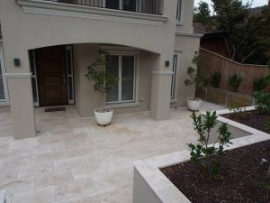 TRAVERTINE PAVERS AND MARBLE SUPPLIERS MELBOURNE