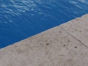 Pool Coping Melbourne & Pool Pavers Melbourne