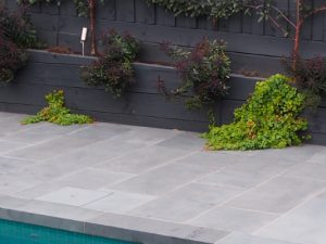 BLUESTONE PAVERS MELBOURNE AND BLUESTONE TILES MELBOURNE