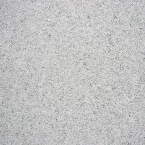 Granite Light Grey