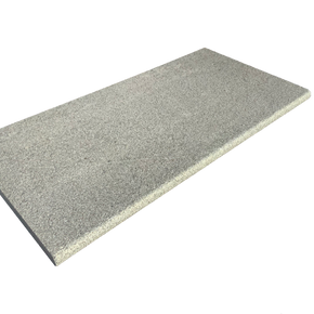 Granite Royal Bullnose