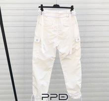 Load image into Gallery viewer, Patricia Cargo Pants