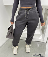 Load image into Gallery viewer, Janelle Sweatpants