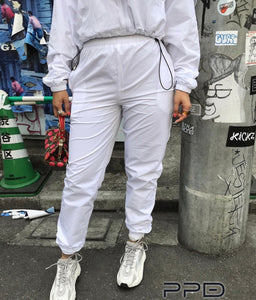 Morgan Track Pants