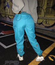 Load image into Gallery viewer, Cynthia Track Pants