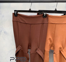 Load image into Gallery viewer, Alex Double Harness Pants