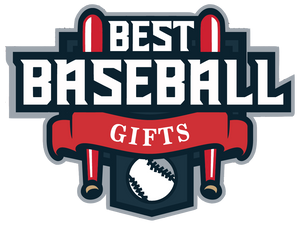 Best Baseball Gifts