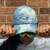 Fresher Denim Hat