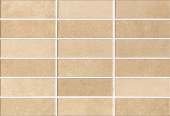 Wall tiles. White tiles look. Essen vison 9.06x12.99