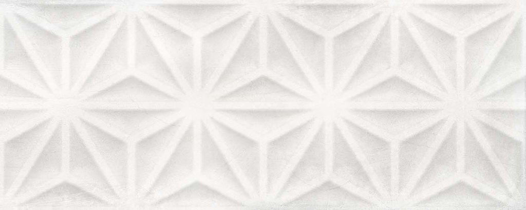Wall tiles. Cotto look. Minety nieve 7.87x19.69