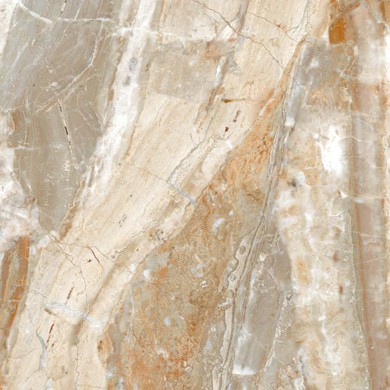 Porcelain tiles. Marbles look. Fuste-r natural 17.32x17.32