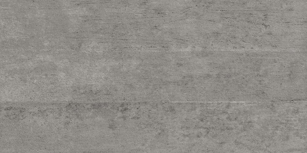 Porcelain tiles. Concrete look. Bunker-r grafito 11.42x23.23