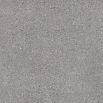 Porcelain tiles. Concrete look. Nassau grafito 23.62x23.62