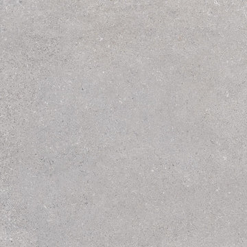 Porcelain tiles. Concrete look. Nassau gris 23.62x23.62