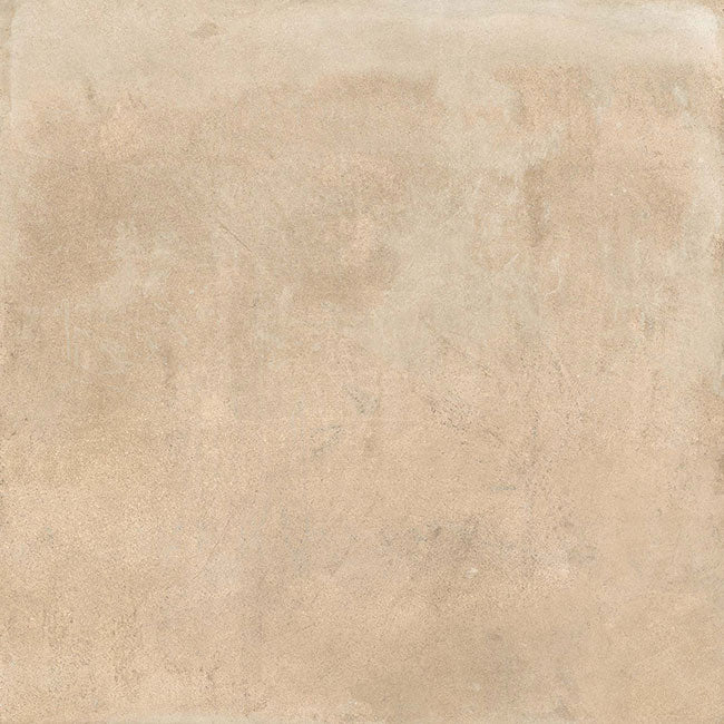 Porcelain tiles. Cotto look. Laverton-r beige 23.23x23.23