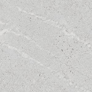 Porcelain tiles. Encaustic cement tiles look. Corneille-r gris 5.91x5.91