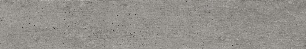 Porcelain tiles. Concrete look. Bunker-r grafito 5.51x35.04