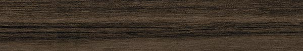 Porcelain tiles. Wood look. Liston belice-r carbon 3.94x23.23