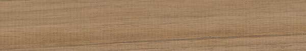 Porcelain tiles. Wood look. Liston belice-r natural 3.94x23.23
