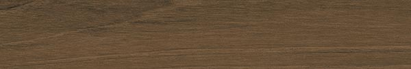 Porcelain tiles. Wood look. Liston belice-r noce 3.94x23.23