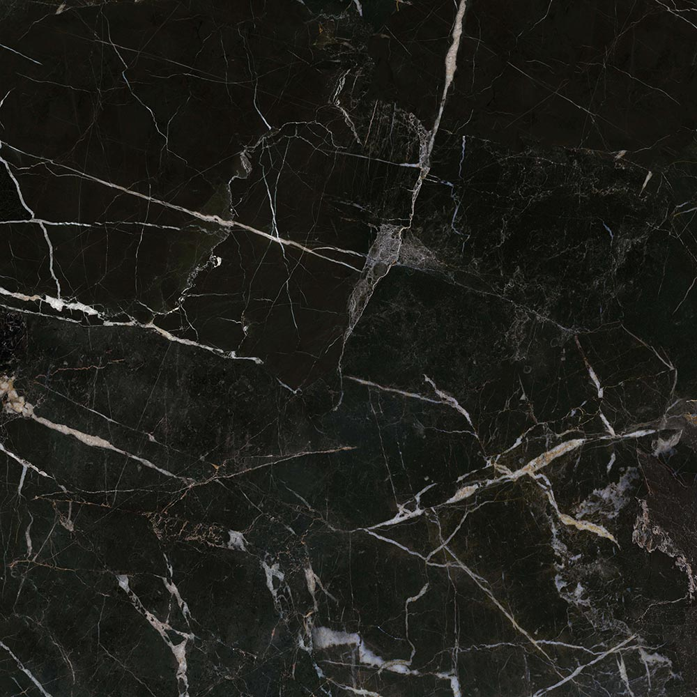 Porcelain tiles. Marbles look. Macao-r 47.24x47.24