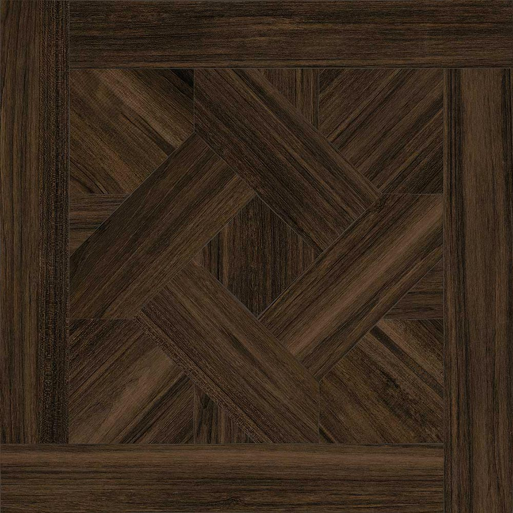 Porcelain tiles. Wood look. Krabi-r carbon 47.24x47.24