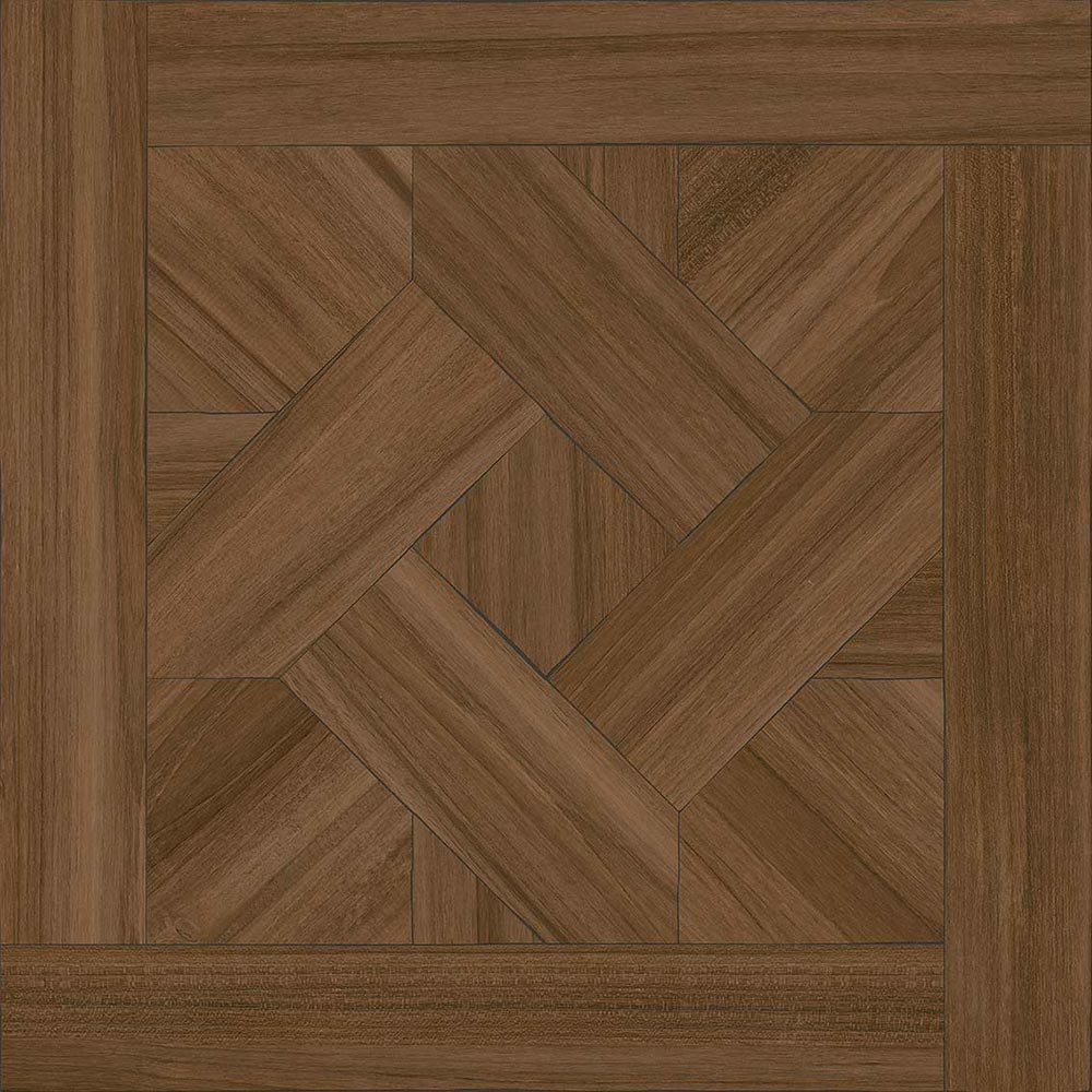 Porcelain tiles. Wood look. Krabi-r noce 47.24x47.24