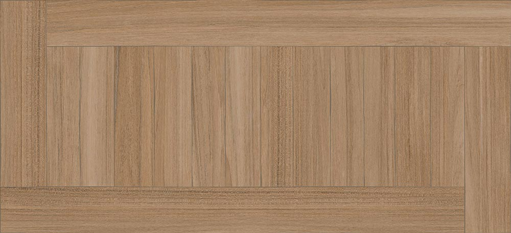 Porcelain tiles. Wood look. Gorbea-r natural 31.5x70.87