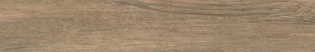 Porcelain tiles. Wood look. Paramo-r beige 7.48x46.85