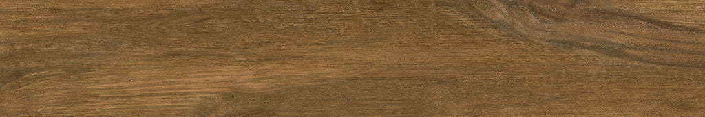 Porcelain tiles. Wood look. Paramo-r marron 7.48x46.85