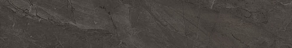 Porcelain tiles. Stone look. Flysch-r grafito 7.48x46.85