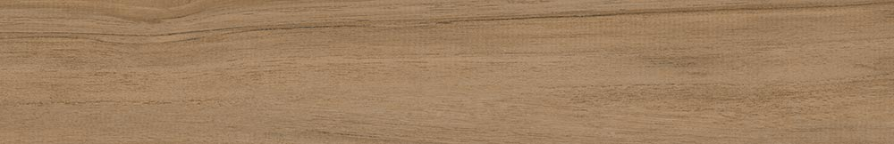 Porcelain tiles. Wood look. Belice-r natural 7.48x47.24
