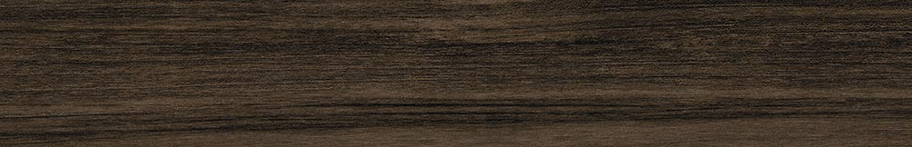 Porcelain tiles. Wood look. Belice-r carbon 7.48x47.24