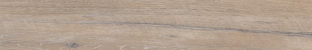 Porcelain tiles. Wood look. Bowden-r avellana 7.48x47.24