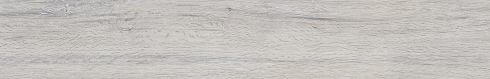 Porcelain tiles. Wood look. Bowden-r ceniza 7.48x47.24