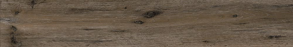 Porcelain tiles. Wood look. Bowden-r noce 7.48x47.24