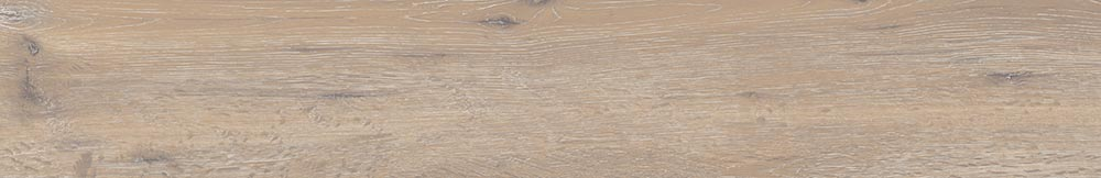 Porcelain tiles. Wood look. Bowden-r avellana antideslizante 7.48x47.24