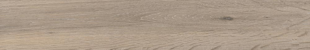 Porcelain tiles. Wood look. Bowden-r beige antideslizante 7.48x47.24