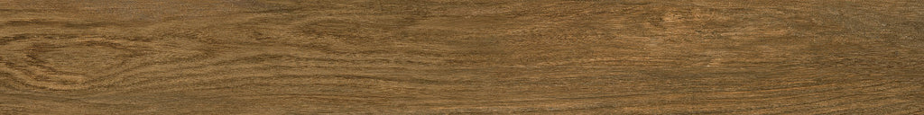 Porcelain tiles. Wood look. Paramo-r marron 5.51x46.85