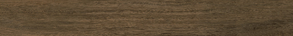 Porcelain tiles. Wood look. Paramo-r noce 5.51x46.85