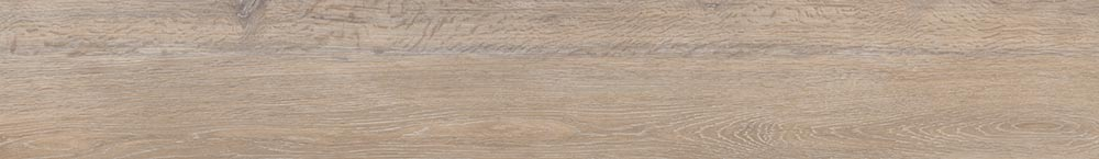 Porcelain tiles. Wood look. Bowden-r avellana 10.24x70.87